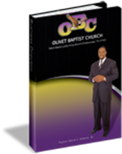 View Olivet Baptist Church - Chattanooga's directory