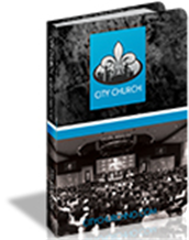 View City Church's directory