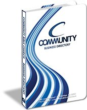 View Community Bible Church's directory