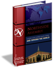 View Northside Assembly of God - Jackson, TN's directory