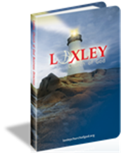 View Loxley Church of God's directory