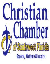 View Christian Chamber of SWFL 's directory