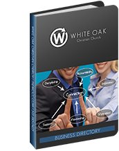 View White Oak Christian Church's directory