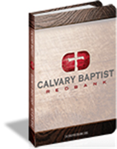 View Calvary Baptist Church Red Bank's directory