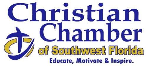 Christian Chamber of SWFL