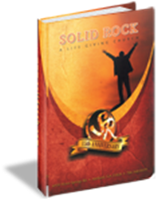 View Solid Rock  - Columbus, GA's directory