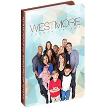 View Westmore Church of God 2015's directory