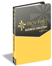 View Troy First Baptist's directory