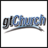 GT Church - Decatur, IL