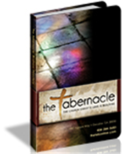 View The Tabernacle's directory