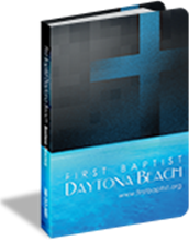 View First Baptist Daytona Beach's directory