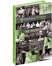 View Newberg Christian Church's directory