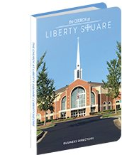 View Church at Liberty Square's directory