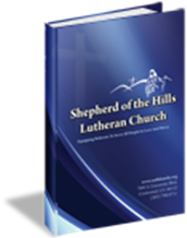 View Shepherd of the Hills's directory