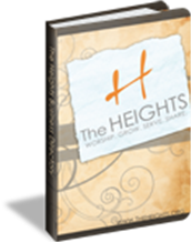 View The Heights Baptist Church - Richardson, TX's directory