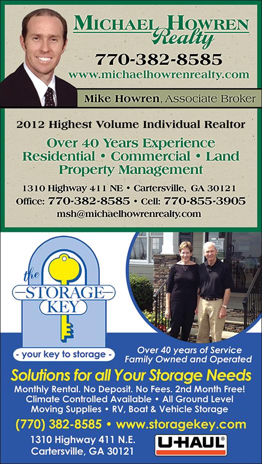 Storage Key Cartersville Ga Hours Dandk Organizer