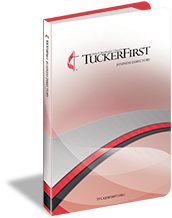 View Tucker First UMC's directory
