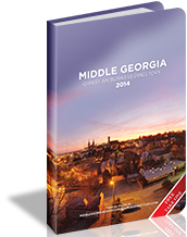 View Middle Georgia Christian Business Directory's directory