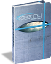 View Destiny Church - Ruskin, FL's directory