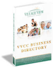 View Village View Community Church - Summerfield, FL's directory