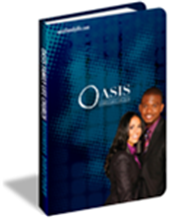 View Oasis Family Life Church's directory