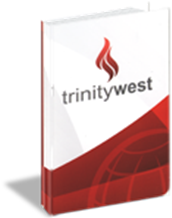 View Trinity West - Wellington, FL's directory