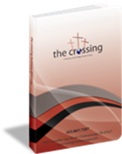 View The Crossing - Chattanooga's directory