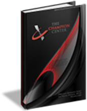 View The Champion Center - Las Vegas, NV's directory