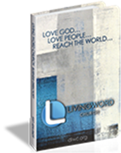 View Living Word Church's directory