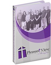View Pleasant View Baptist Church's directory