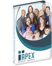 View Apex Baptist Church's directory