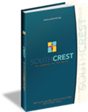 View Southcrest Baptist - Lubbock, TX's directory