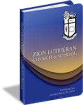 View Zion Lutheran Church & School - Deerfield Beach, FL's directory