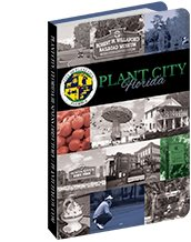 View Plant City Area Directory's directory