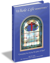 View Whole Life Ministries - Augusta, GA's directory