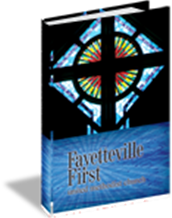 View Fayetteville First UMC - Fayetteville, GA's directory