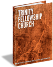 View Trinity Fellowship Church - Sharpsburg GA's directory
