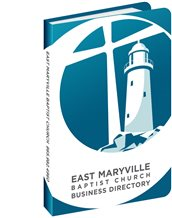 View East Maryville Baptist Church's directory