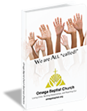 View Omega Baptist's directory