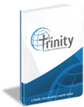 View Trinity Church International's directory