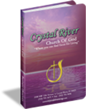View Crystal River Church of God - Crystal River, FL's directory