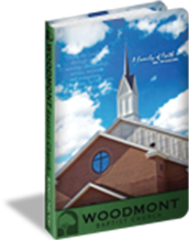 View Woodmont Baptist Church - Florence, AL's directory