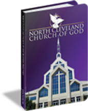 View North Cleveland Church of God - Cleveland, TN's directory