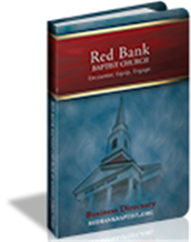 View Red Bank Baptist Church's directory
