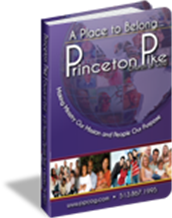 View Princeton Pike Church of God - Hamilton, OH's directory
