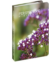 View Perspective Ministries's directory