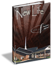 View New Life Assembly's directory