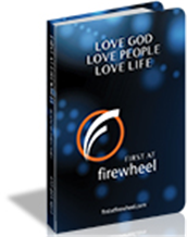 View First At Firewheel's directory