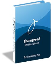 View Greenwood Christian Church's directory