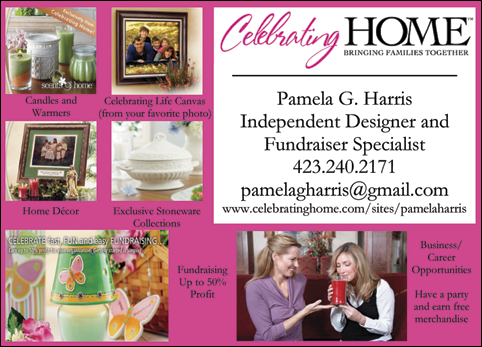 home interior and gifts inc catalog home interior and gifts pictures nella home interiors 26769